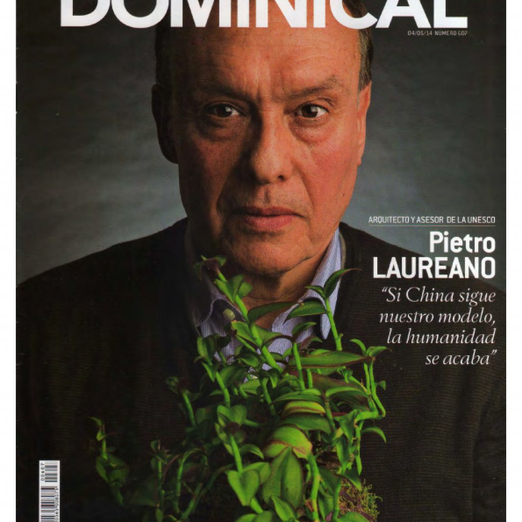 el-periodico-dominical-04-2.05.14