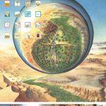 SITTI – Sistema Iconograrfico delle Tecniche Tradizionali e Innovative