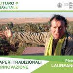 Lezioni Master Futuro Vegetale, UNIFI, Architettura, Agraria