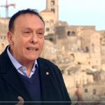 Doppia intervista a Provincia Capitale - Matera