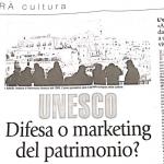 Giornalemio.it su Matera2019