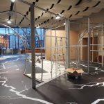 """Allestimento """"Ars Excavandi"""" Capitale della cultura europea 2019"""